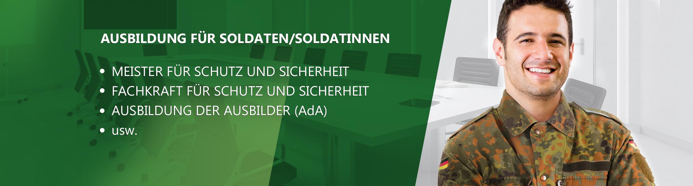 5_2015-09-28-Soldaten