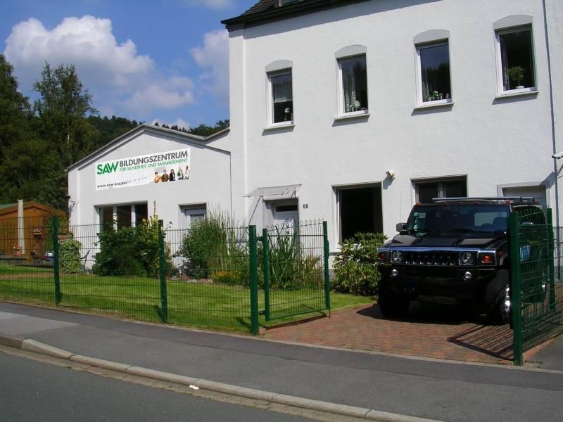 SAW-Bildungszentrum-NRW-GmbH-Iserlohn