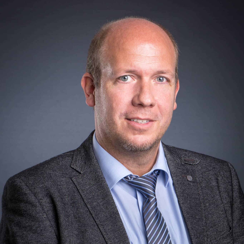Thorsten-Arnts_-SAW-Bildunsgzentrum-NRW-GmbH