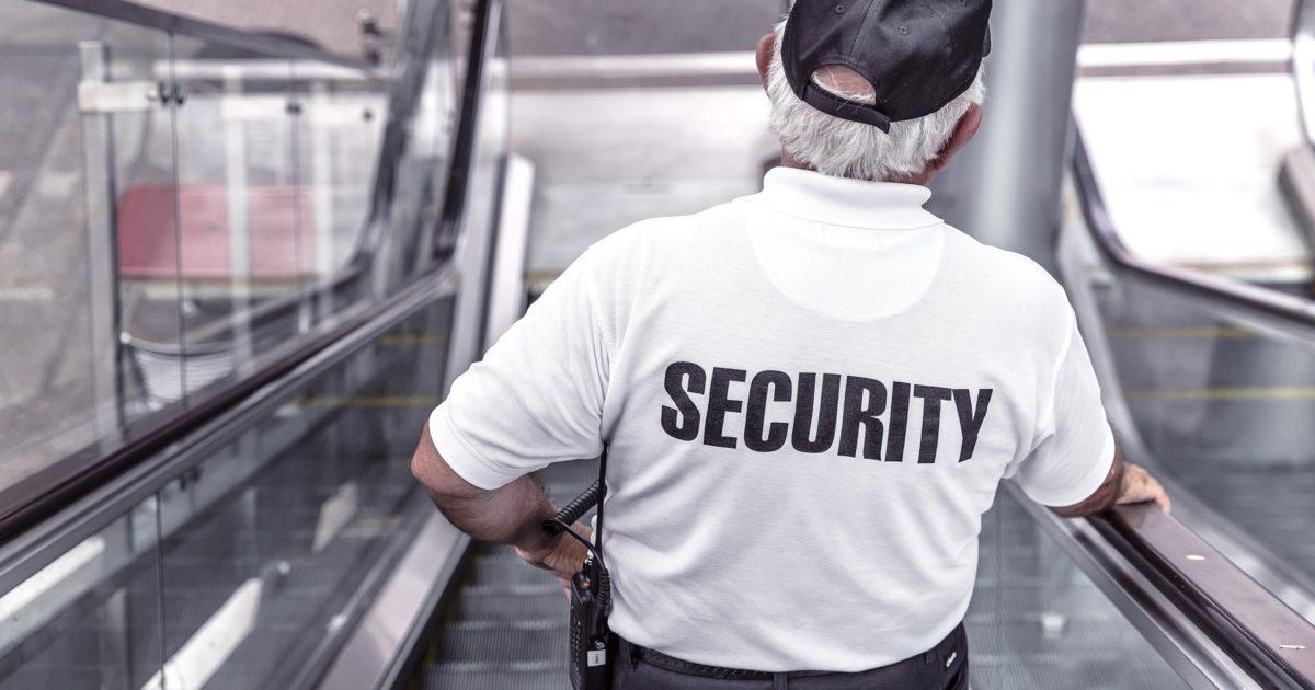 Generelle Sicherheitslage – Brisanz für die Sicherheitswirtschaft